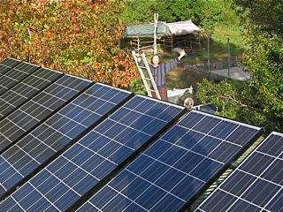 solarpanelssml